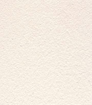 HS-1 ペールホワイト