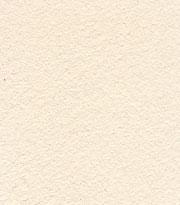 HS-2 ペールアイボリー