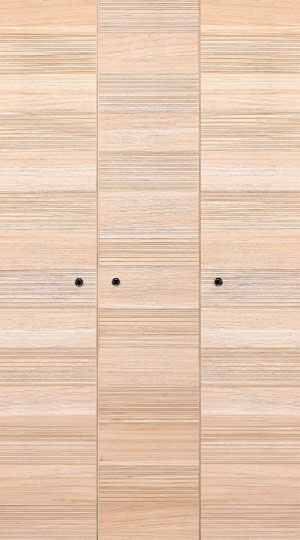 クローゼットドア 3枚折戸(7尺/8尺タイプ)