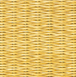 im_color02