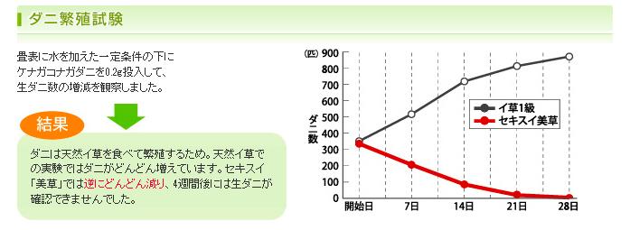 tokucho_004
