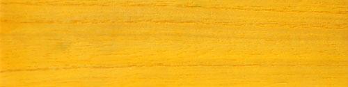 752 レモン (オプションカラー)