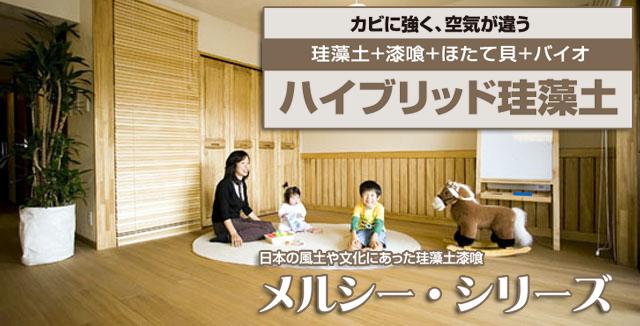 日経新聞「NIKKEIプラス1」特集記事「快住快居」より (千葉県 S様)